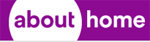 logo_abouthome