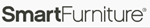 logo_smartfurniture
