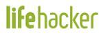 logo_lifehacker
