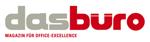 logo_buero
