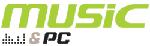 logo_music_und_pc